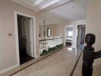 龙湖香醍漫步别墅 精装未入住 房子还有贷款,需要首付还