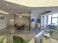 养房东不如还月供!爱琴海铂寓 新房内部团购、超性价比优质好房俯瞰5A级景区淹城