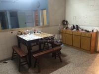 出租工人新村2室1厅1卫72平米1100万住宅