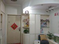 金鼎公寓 局小 实验初中 68平 380万 精装朝南 可做两房