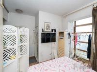 金鼎公寓 周边多套房源出售 局小实验 可循环使用