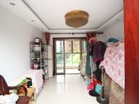 新上D铁口 常发豪庭 高端小区 精装两房 诚心出售