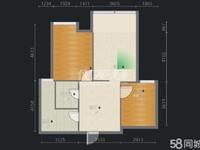 常发豪庭国际三井学qu20楼精装修设施齐全价格215看中可谈