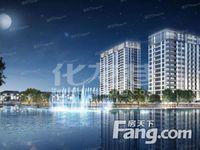 嘉宏江左凤华别墅,新房319-430平,享受团购,免费用,多套