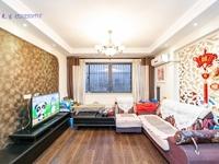 天逸城对面怡枫苑小三房 品牌精装修 好楼层 采光好、视野好 小高层居住舒适