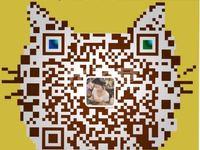 24中2实小紫荆公园 万科新都会 月底开售 扫码找我买房优惠10万