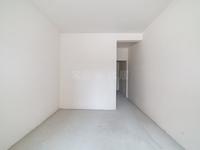 4室2厅 320万 雅居乐星河湾 朝南 电梯房 看房方便 有