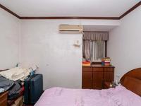 局小实验京城豪苑娑罗家园3房精装干净满2年位置好价格可谈