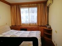 新出 万达旁 泰山一村 中装 2室2厅1卫 85平 116万 南北通透 得房率高
