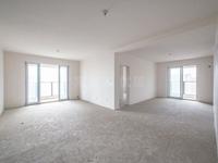 钟楼区河枫御景花苑3室2厅2卫1厨2阳台