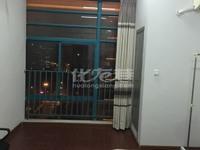 出售府琛广场1室1厅1卫51平米68万住宅