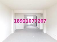 陈渡新苑,电梯9楼,教科院附中,纯毛坯3房有钥匙