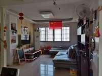 桂花园3房2厅精装,采光好,南北通透,教科院附小 教科院附中,随时看房.
