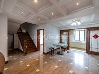 出售银河湾花苑7室3厅2卫192.7平米210万住宅