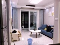 豪华装修 22楼鉆石楼层 价格可小刀 随时看房房东诚心出售