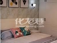 急售红梅精装修未入住中间楼层满两年繁华地段60平米73.2万北环新村翠竹新村旁