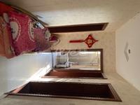 出售空港二村3室2厅1卫123平米住宅
