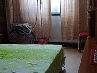西园村2室1厅1卫