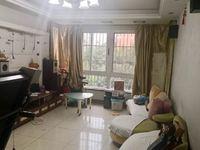 丽景花园3室2厅1卫