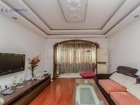 腾龙苑旁盘龙苑精装修大两房 中间楼层、采光好、房型正、得房率高、诚售