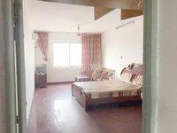 朝阳一村 2室1厅92.26平米 中等装修 看房方便1200