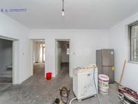 腾龙苑旁盘龙苑小两房 全新精装修 2楼,采光好、位置安静、诚心出售