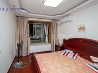 锦海星城旁滨江明珠城三房、中间楼层、采光好,带装修拎包入住、诚心价可议