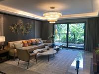 龙城金茂府,主打户型,182平米科技大宅,置一套养一生。