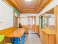 北环新村,红梅公园大润发地道上来就是,三南二厅,采光好方便