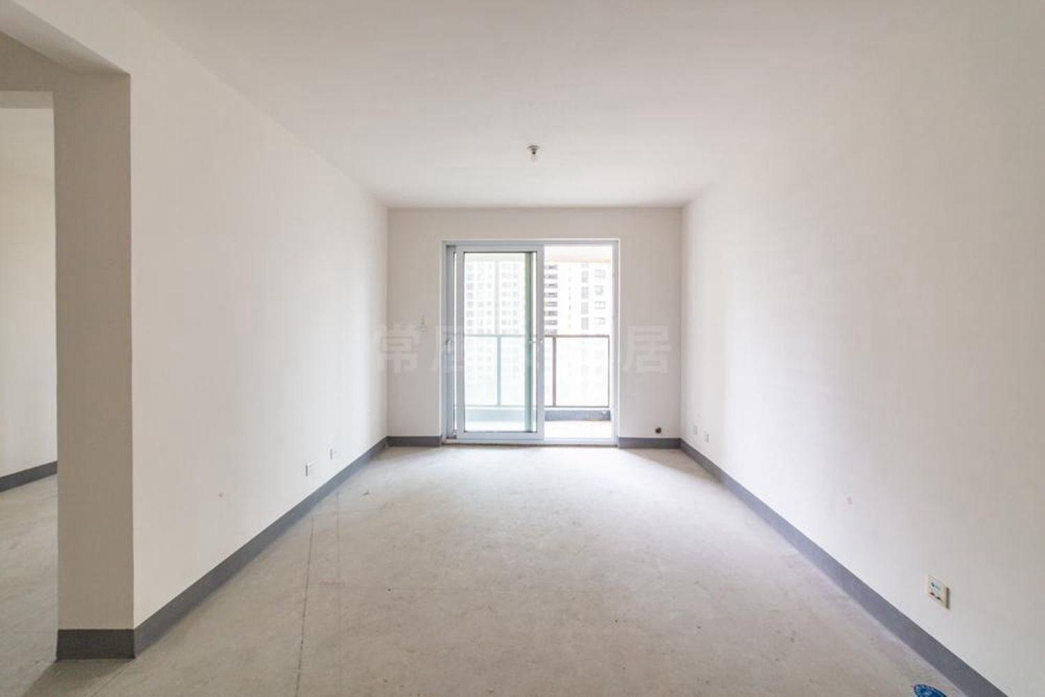 宝龙广场 梧桐香郡东樾 准现房 均价一万五 出门地铁免个税