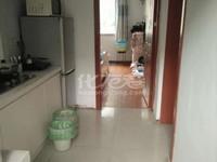 出租清凉新村2室1厅1卫50平米1100元/月住宅
