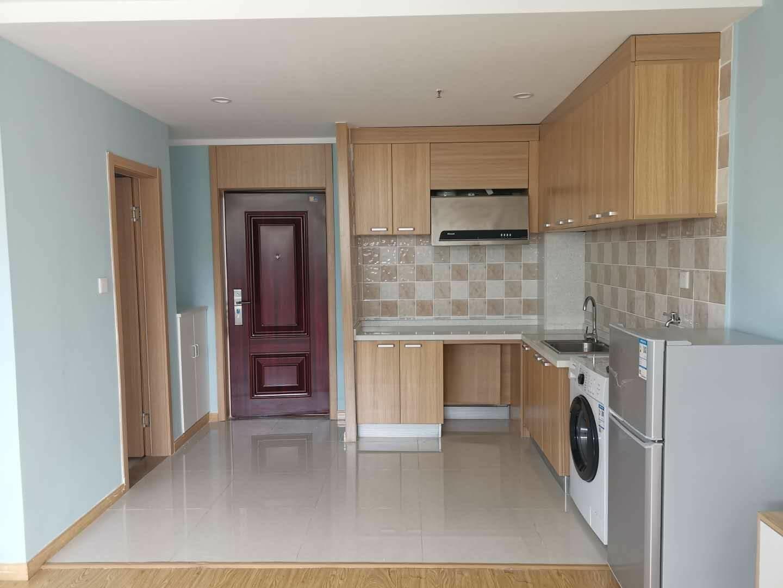 新北区碧桂园金科光明府公寓均价9500可贷款