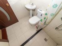 博小北郊新天地怡康花园青山湾1房单身小户满2年
