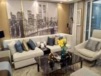 西太湖醉具性价比的新房!绿城江南里均价13500直签洋房!