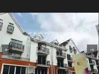 新出中天美墅5室2厅3卫160平米住宅亲戚的房子价格可谈