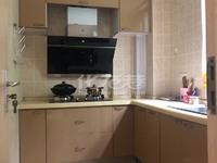 出租香树湾福园3室2厅1卫121平米2100元/月住宅