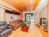 阳光龙庭精装3房2卫 158平 320万,满2,看房方便,价格好谈,装修80万!