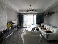 新房一手代理龙虎塘旁黄土乐雅居花园洋房均价7千起给您一个家