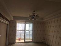 西太湖世家别院4室精装,双阳台南北通透,中上楼层环境优美