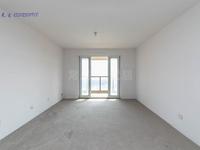 清水湾旁西阆苑大三房,三面采光,视野无遮挡,中上楼层,采光漂亮