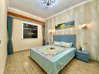 通济新村4楼复式,4房2厅,219万 各付个税
