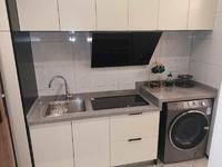 青阳公寓 直视横塘河公园 单价7500起,环境好适合居家
