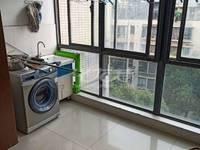 出租阳湖名城2室2厅1卫120平米2500元/月住宅