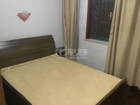 出售清潭中小学许家巷3室1厅1卫75平米88万住宅