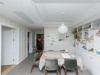 阳光龙庭3室2厅 精装中间楼层 满两年税少 看房方便 博小二十四中