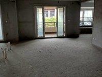 路劲城 花园洋房 带花园 地下室 144平 满2仅售330万
