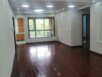 湖塘御城3室2厅 赠露天平台 视野无遮挡,房东急售