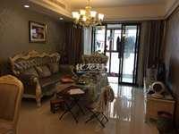 235万出售新城香悦半岛26楼精装三房 满五年唯一 采光好 拎包住 赠送产权车位