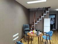 5.4米现房精装公寓,价格太低发不上,具体价格联系我