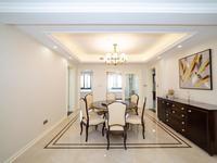 新上花园洋房,豪华装修,全屋地暖未入住过急售,看房提前联系